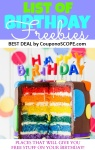 The-Birthday-Freebies