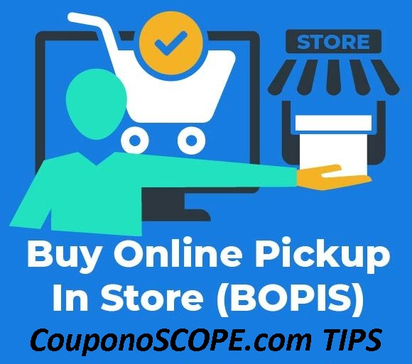 Buy-Online-Pickup-In-Store