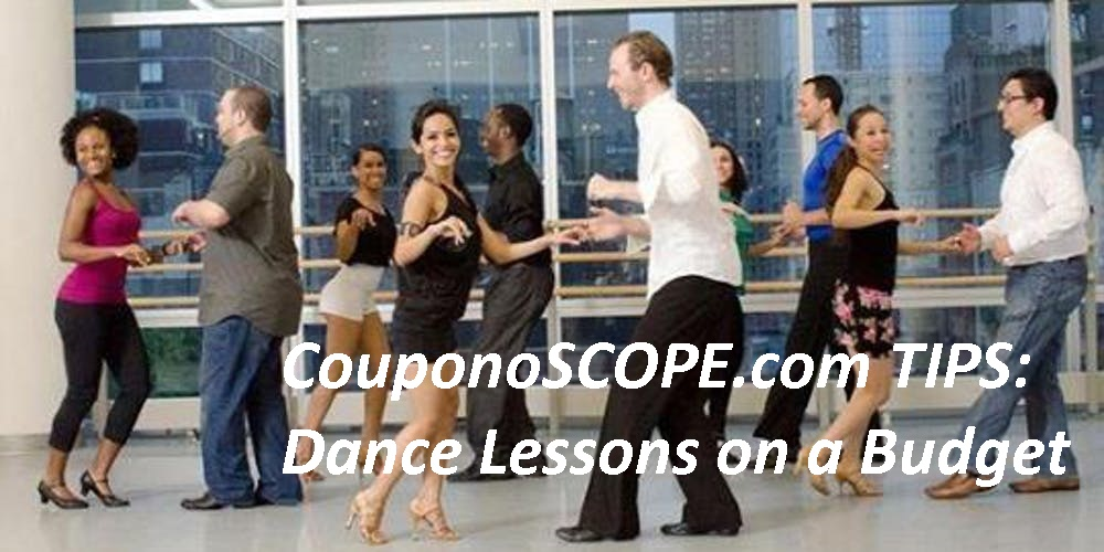 The-Dance-Lessons