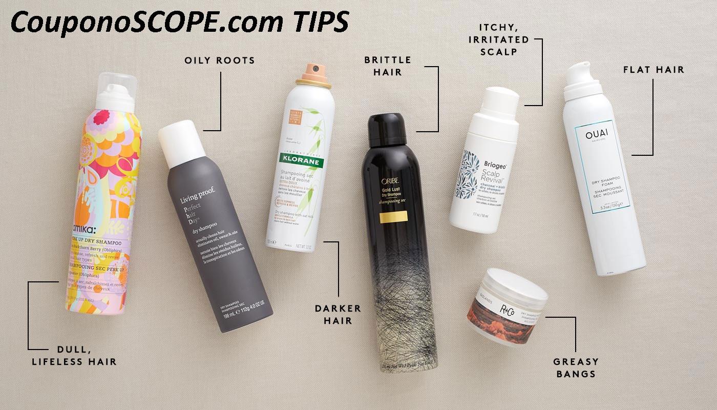Best-Dry-Shampoos